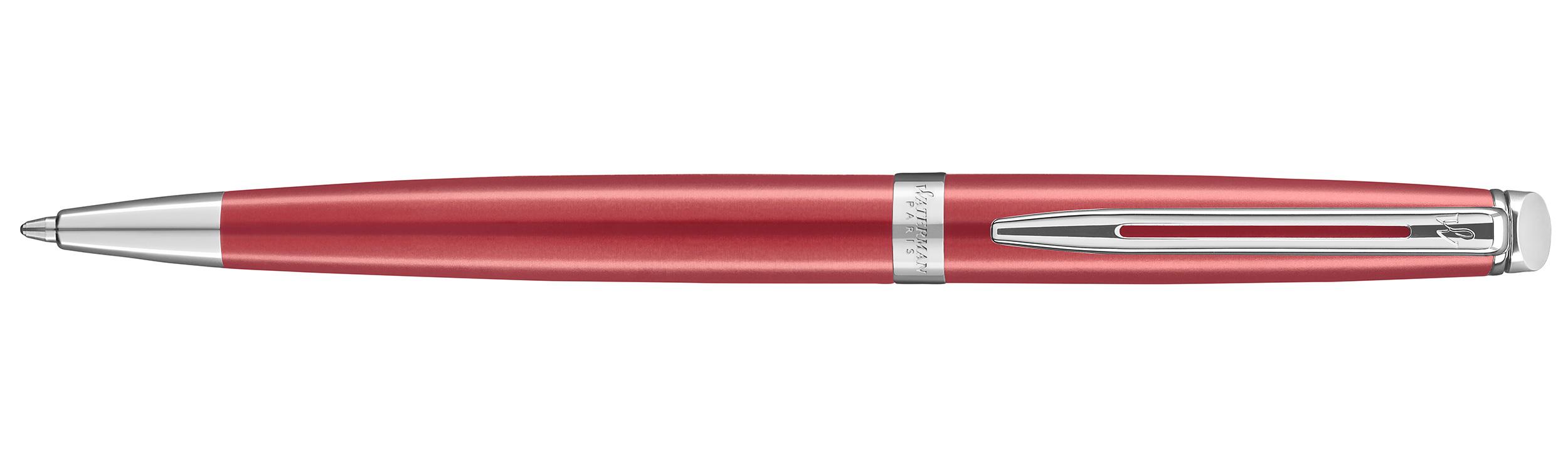 Шариковая ручка, М