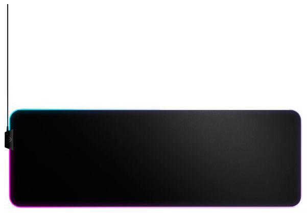 Игровой коврик Steelseries QcK Prism Cloth XL