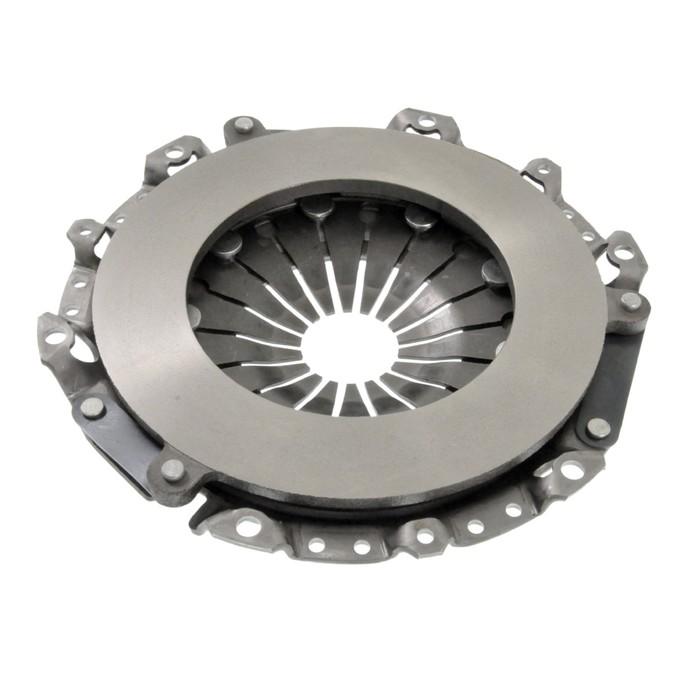 Нажимной диск сцепления Luk 120026110