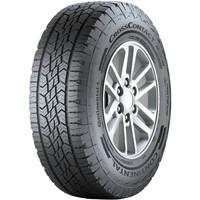 Шины Continental 215/75 R15 354815