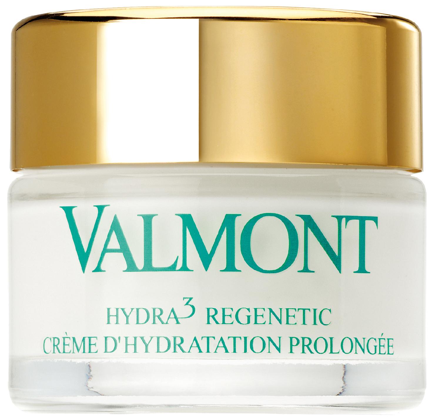 Купить Крем для лица Valmont Hydra 3 Regenetic Cream 50 мл
