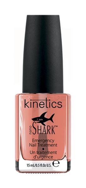 База Kinetics K Nano Shark Nail Treatment