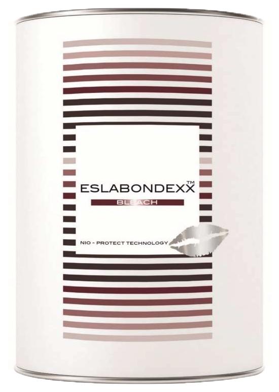 Осветлитель для волос Eslabondexx 500 г