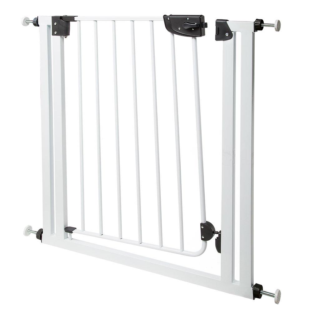 Дверь перегородка межкомнатная Ferplast Dog Gate