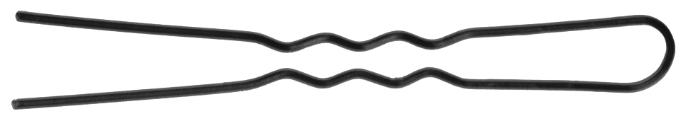 Аксессуар для волос Dewal SLT45VT 1/200