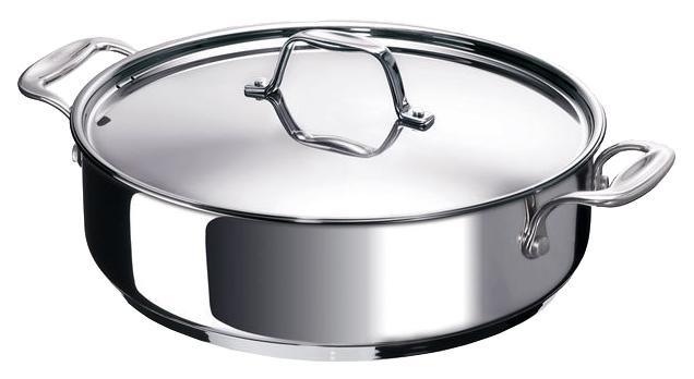 Сотейник BEKA Chef 12066284 28 см