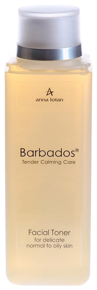 Купить Лосьон для лица Anna Lotan Barbados Oily Problem Skin Toner 200 мл