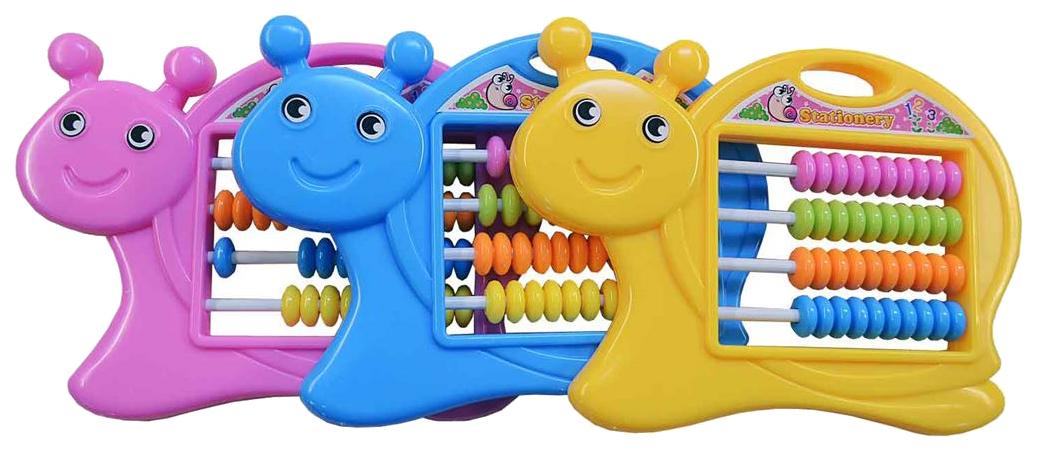 Купить Развивающая игрушка Наша Игрушка Зоопарк YM011 в ассортименте, Наша игрушка, Развивающие игрушки