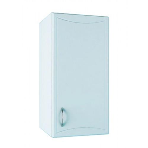 Зеркальный шкаф для ванной Orange St-30SR