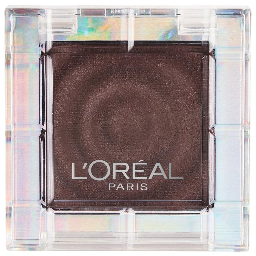Тени для век L'Oreal Paris Color Queen