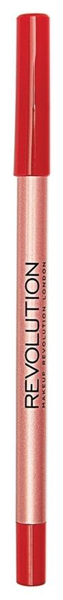 Карандаш для губ Makeup Revolution Renaissance Lipliner Lifelong 5 г