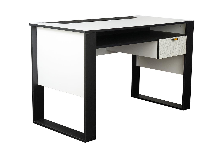 Письменный стол Hoff Бэтмен 520.090.000