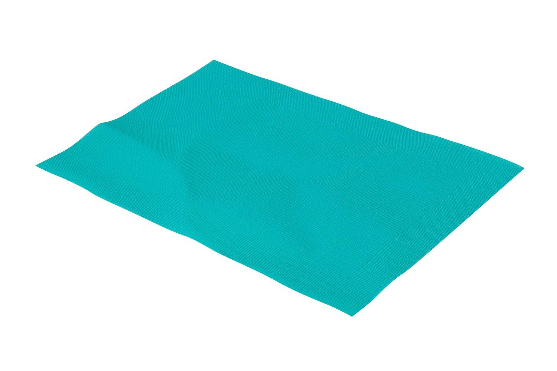 Салфетка на стол Hoff MT 017