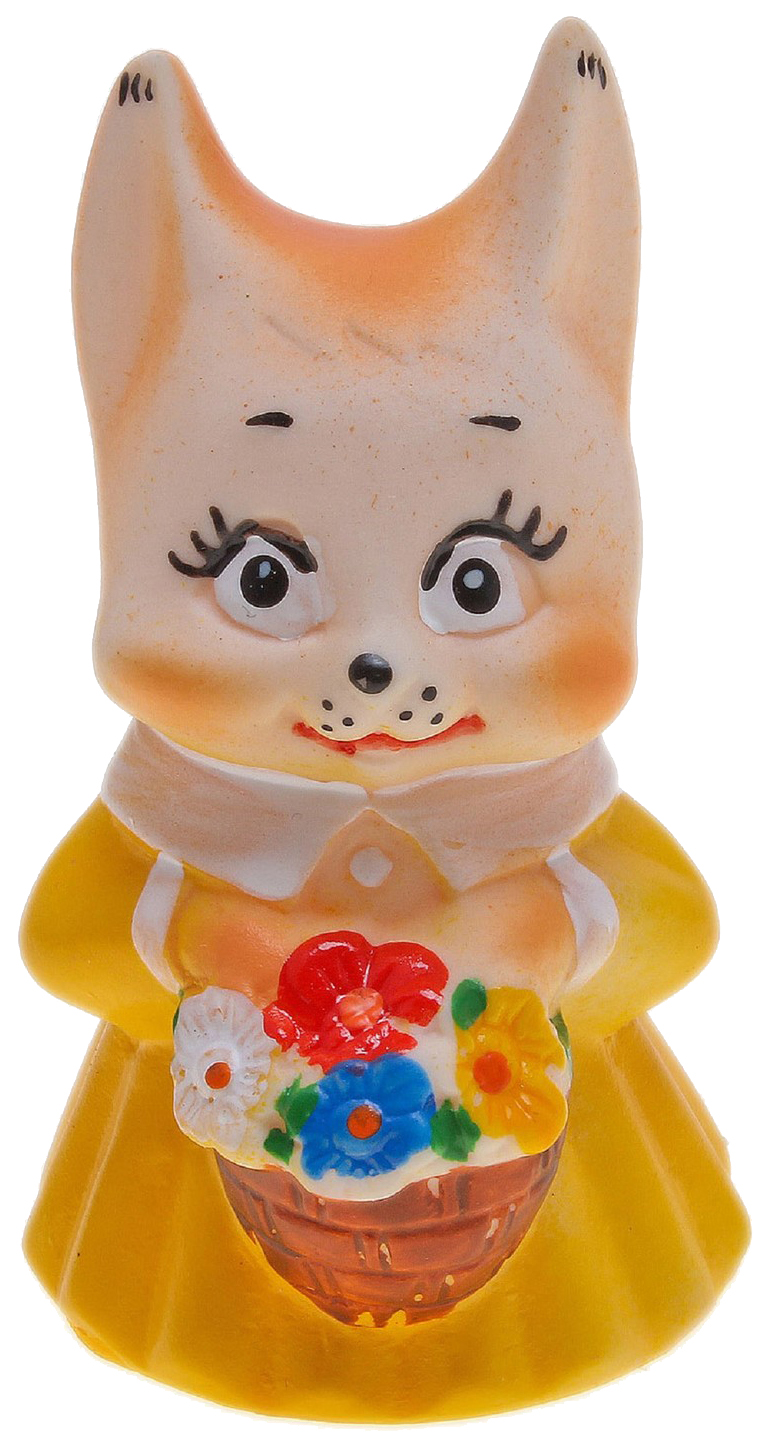 Купить Игрушка для купания Кудесники Белочка с подарком СИ-335 в ассортименте, Simba, Игрушки для купания малыша