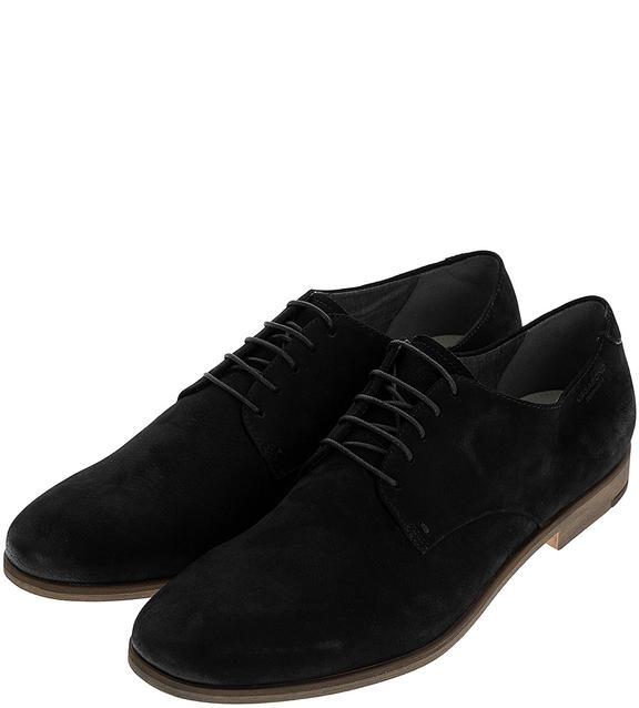 Мужские туфли Vagabond 4570-350-20 41