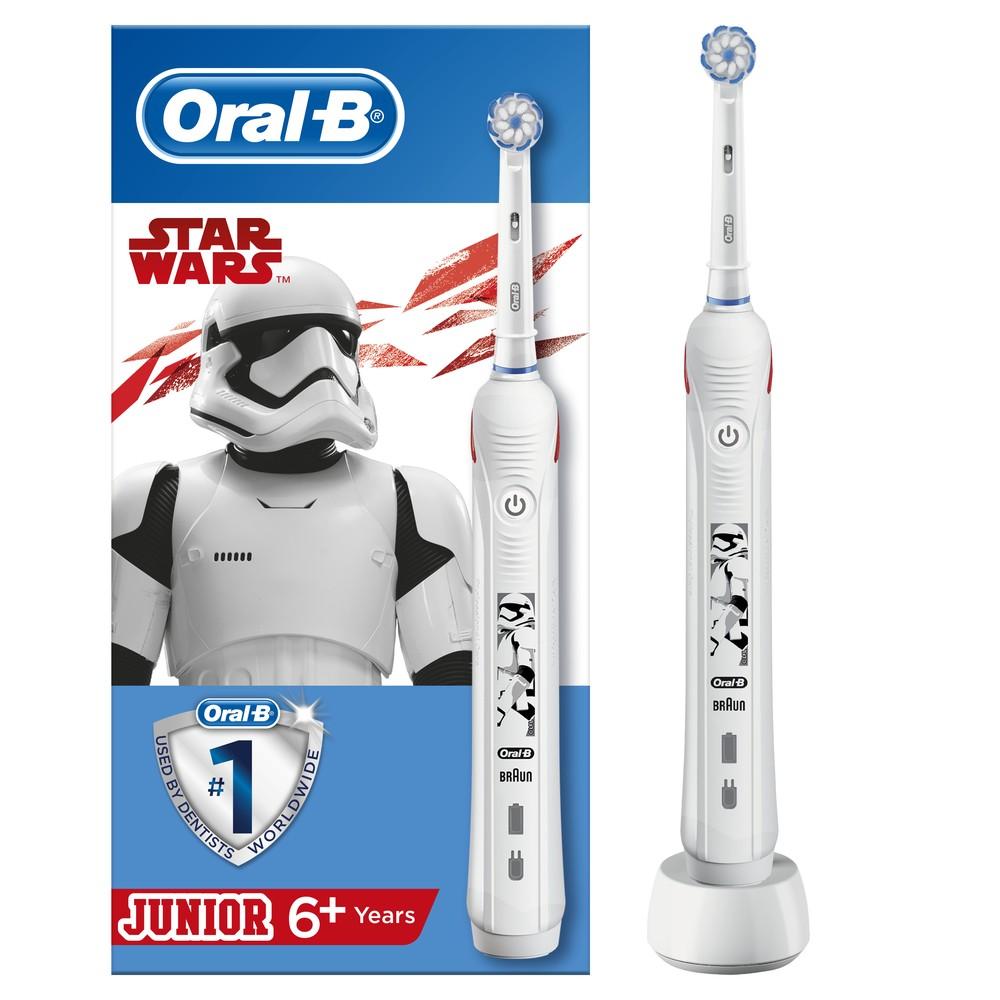 ORAL-B 80324589