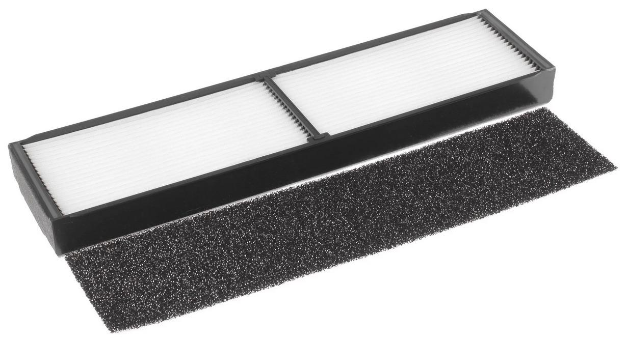 Фильтр для воздухоочистителя Redmond H12RAC 3703