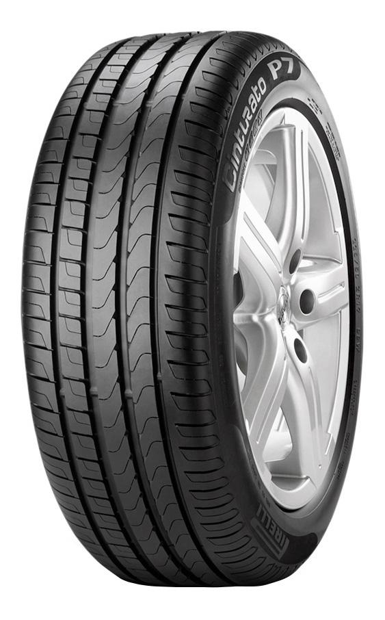 Шины Pirelli Cinturato P7R-F 245/50R18 100W (2127200) фото