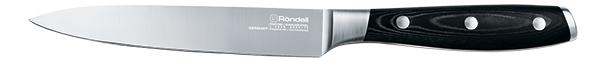 Нож кухонный Röndell 0329-RD-01 12 см от Rondell