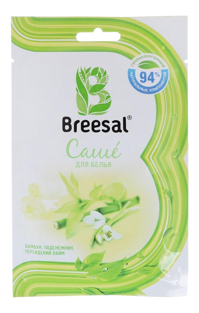 Ароматическое саше BREESAL SAC020,041