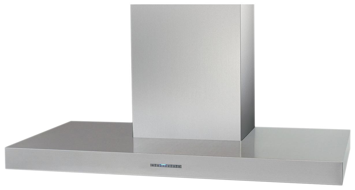 Вытяжка купольная Korting KHC 6957 X Silver