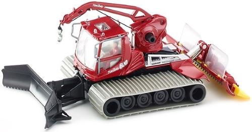Купить Модель Siku Ратрак 4914, Строительная техника