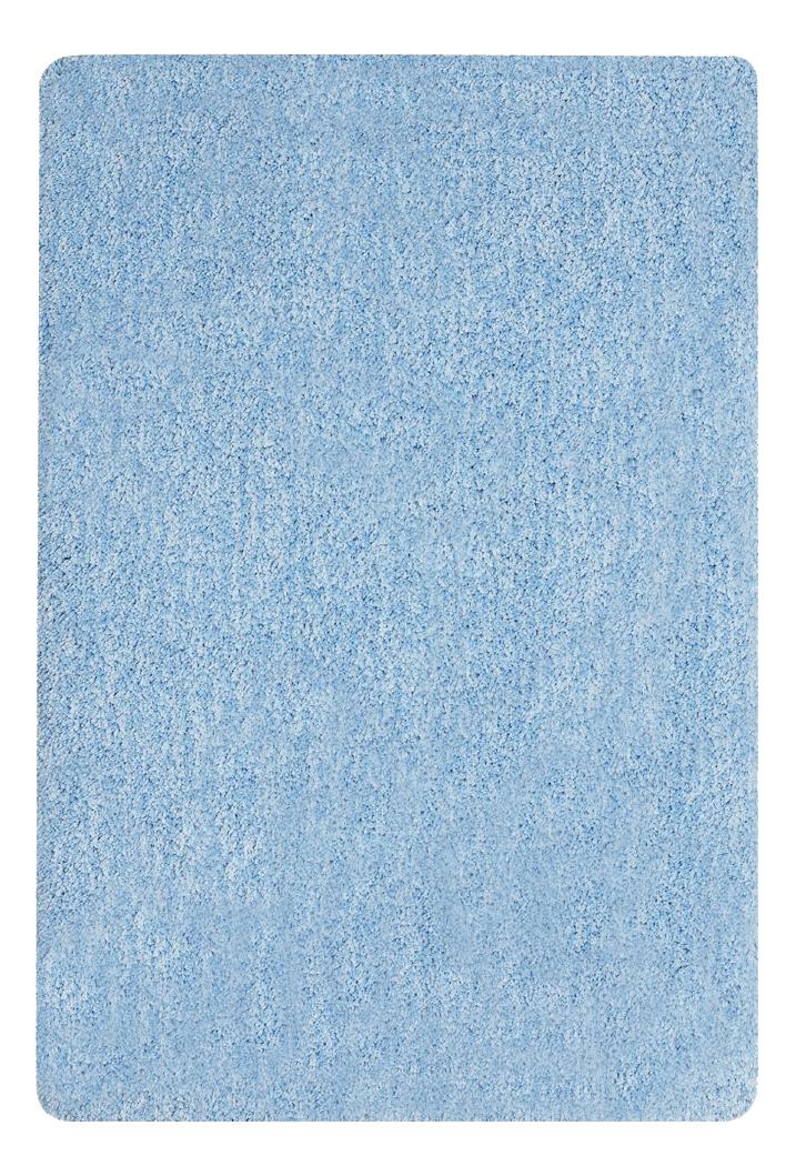 Коврик для ванной Spirella 65x55 1012423