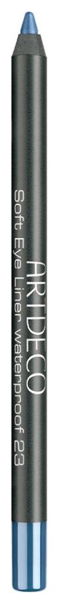Карандаш для глаз ARTDECO Soft Eye Liner
