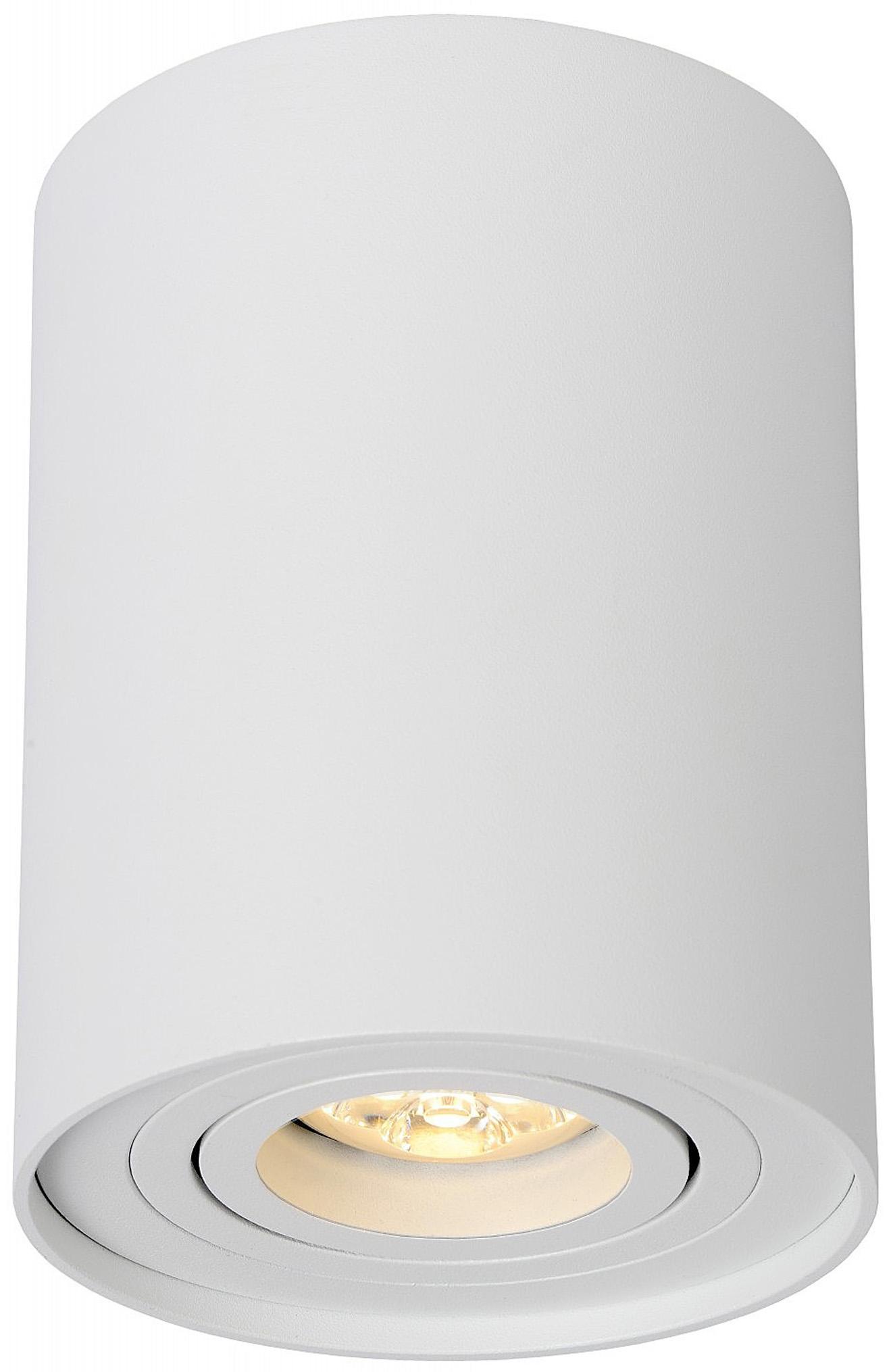 Потолочный светильник Lucide Tube 22952/01/31 фото