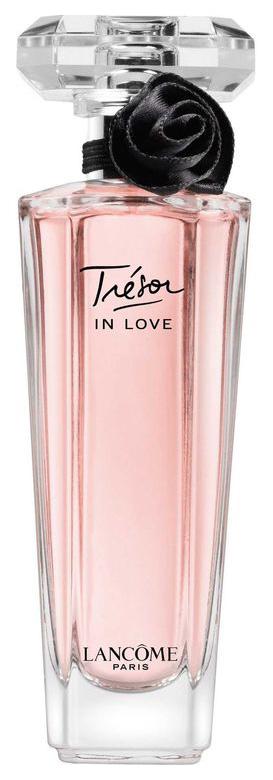 Купить Парфюмерная вода Lancome Tresor In Love 30 мл