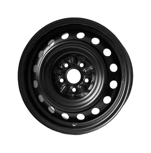 Колесные диски KFZ R16 6.5J PCD5x100 ET45 D54.1 (9955), 9955