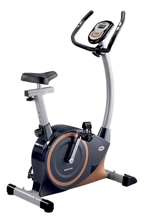 Велотренажер Life Gear 20805