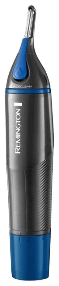 Триммер Remington Nano Series NE3850 фото