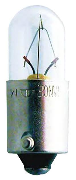 Лампа Bosch 2W H4 1987302508