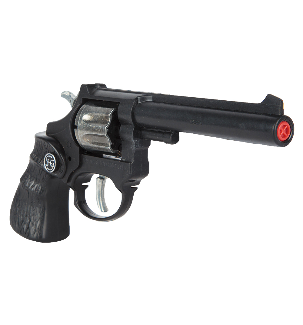 Пистолет r 88 18 см Schrodel 1012881F