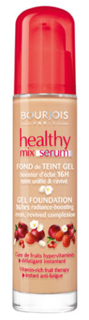 Тональный крем Bourjois Healthy Mix Serum 51 - Vanille clair