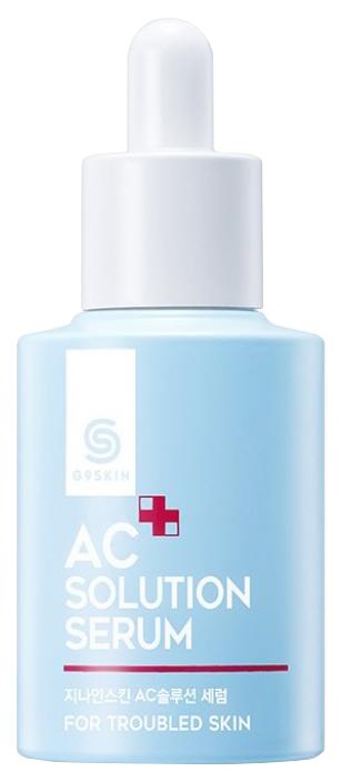 Сыворотка для лица Berrisom G9 AC Solution Serum