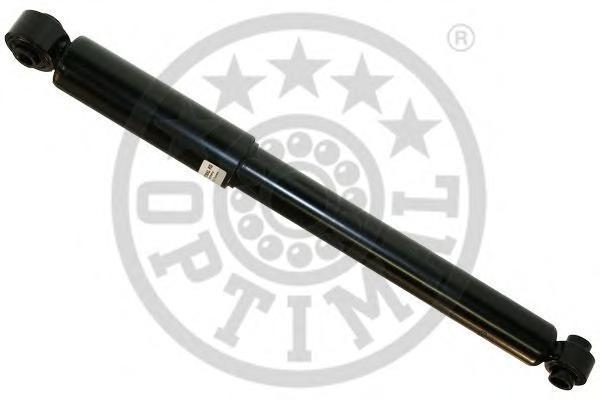 Амортизатор подвески Optimal A68421G