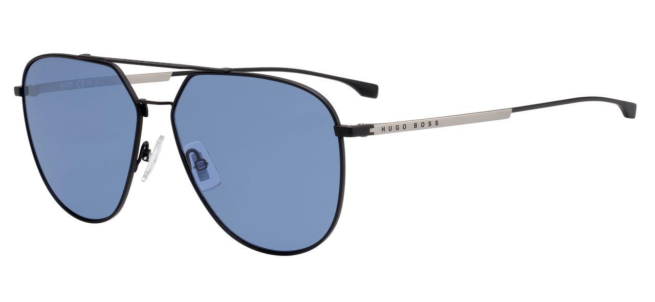 Солнцезащитные очки HUGO BOSS 0994/F/S