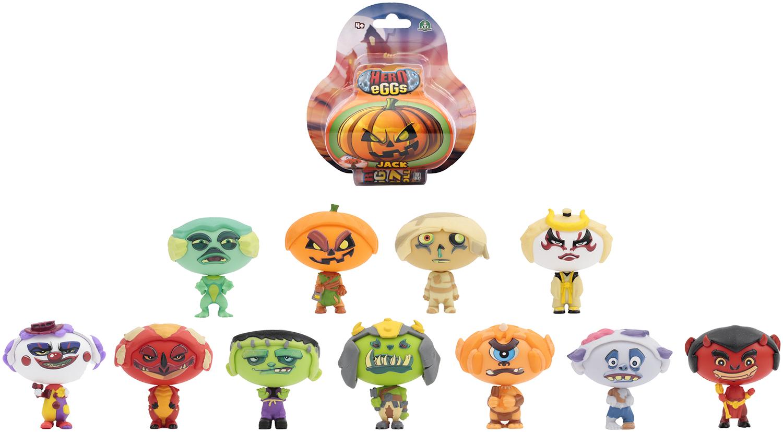 Купить GIOCHI PREZIOSI Фигурка Hero eggs 04137/HEW00000, Игровые наборы
