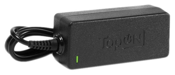 Блок питания, зарядное устройство для ультрабука Asus Zenbook Prime UX31A, UX32A, VivoBook