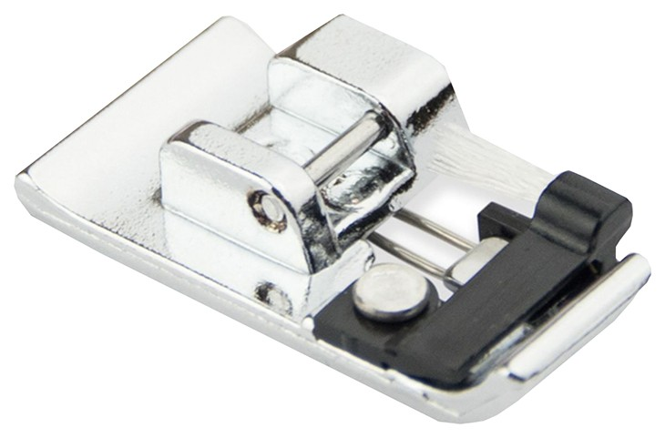 Лапка для швейных машин