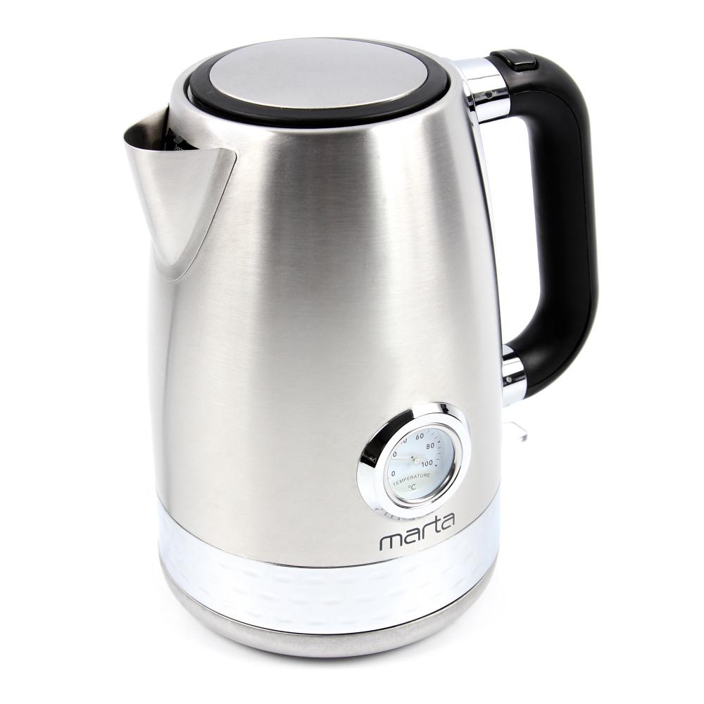 Чайник электрический Marta MT-4550