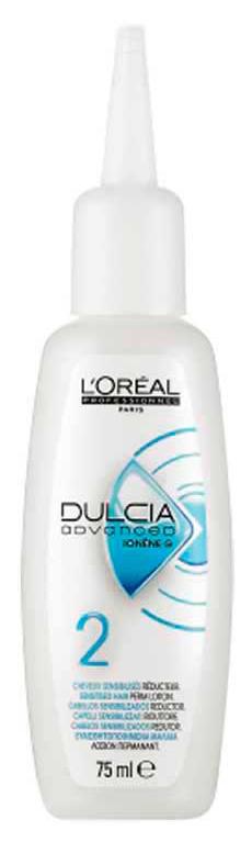 Лосьон loreal Dulcia Advanced 2 75 мл