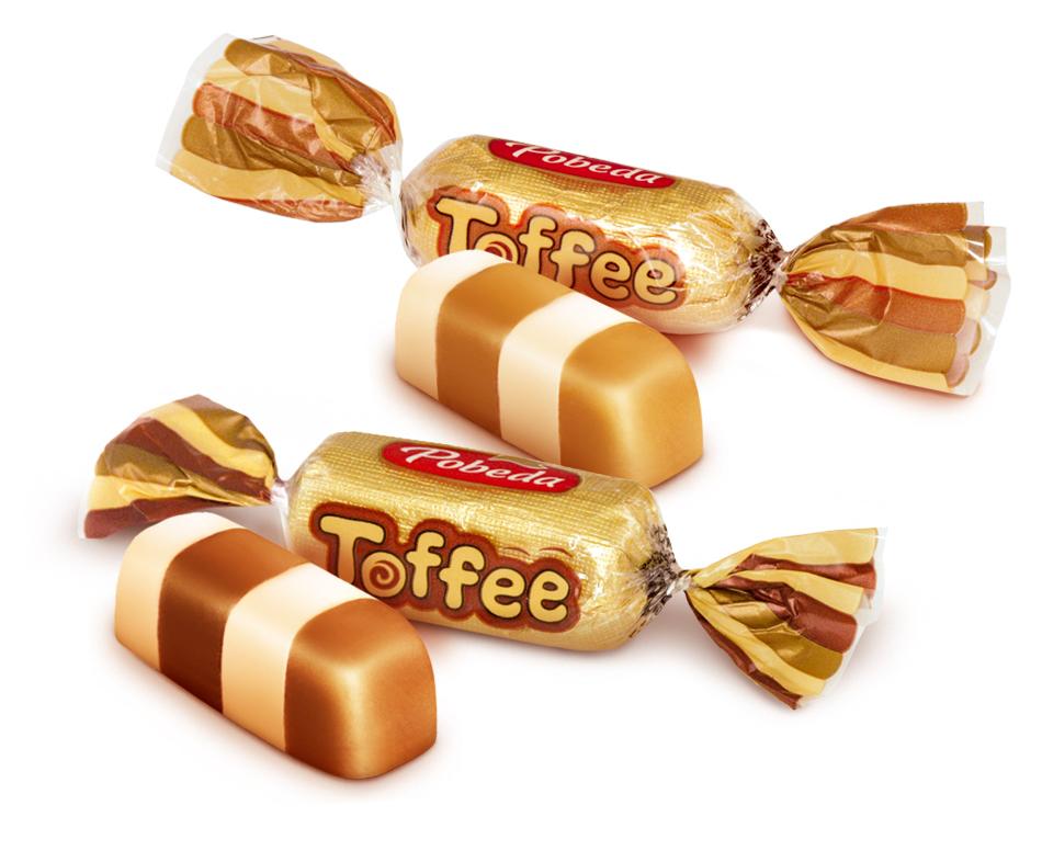 отказа стандартной конфеты название с картинками самые комфортные