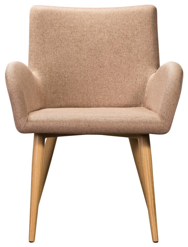 Кресло для гостиной R Home Henrik Сканди