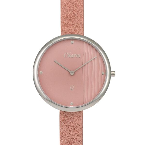 Часы Charm 70440367