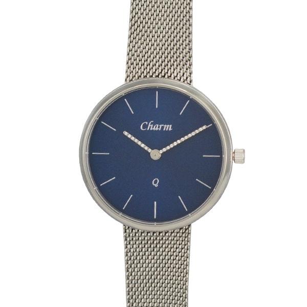 Часы Charm 70520381