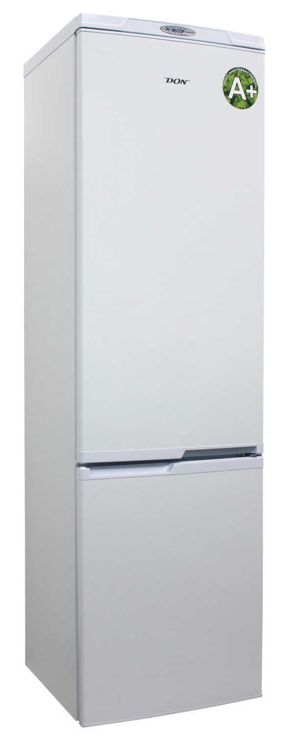 Холодильник DON R 295 002 S