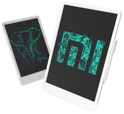Купить Планшет для рисования Xiaomi Mijia LCD Writing Tablet 10 ,